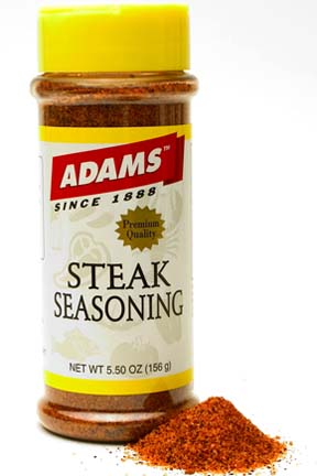 1865_steakseasoning_medium