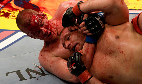 Ufc99_02_stojnic_vs_struvelo-thumb-500x295-15742_medium