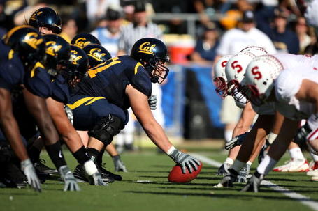 Cal_stanford_big_game_2009_medium
