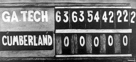 Gt_cumberland_222_scoreboard_medium