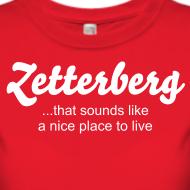 Zetterberg-town_design_medium