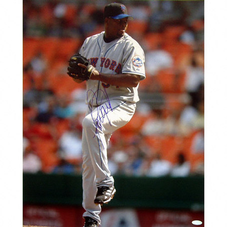 Jorge-julio-mets-pitching-vertical-autographed-photo-3357151_medium