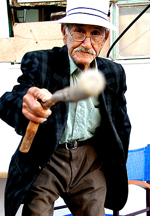 Old-man-with-cane1_medium