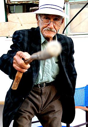 Old-man-with-cane1_medium