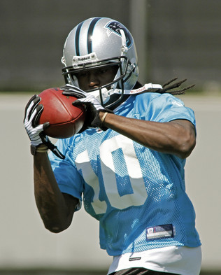 Panthers_camp_football11