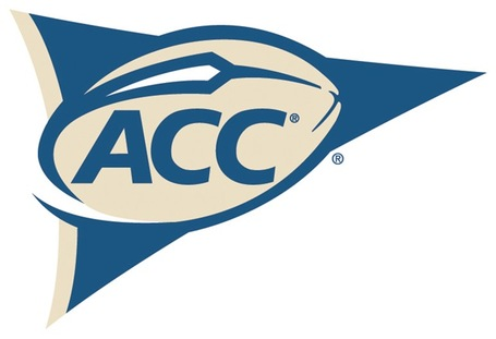 Acc-football-logo_medium