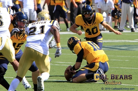 Cal_bears_football_101009_0271_medium