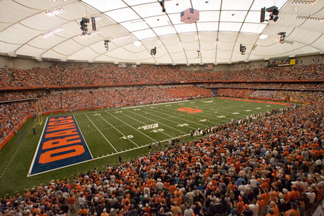 Stadiums_syracuse_medium