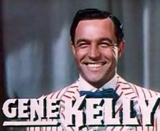 Gene_kelly_in_take_me_out_to_the_ball_game_trailer_medium