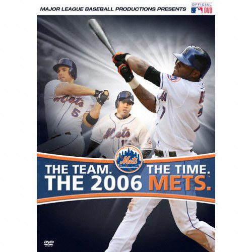 2002 Major League Baseball season