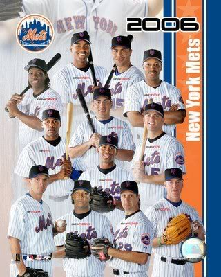 2006---new-york-mets-team-photograp_medium