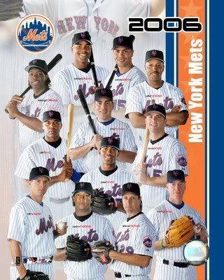 2006---new-york-mets-team-photograp_medium