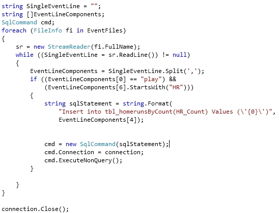 Code2_medium
