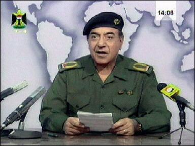 Iraqi-information-minister_medium