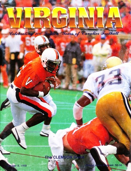 1988_10-8_uva_clemson_program2_medium