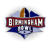 Birminghambowl_medium