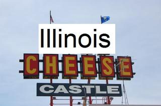 Illinoischeesecastle_medium