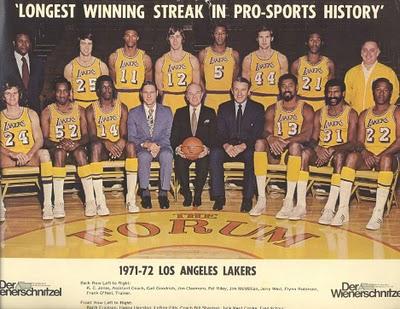 Lakers71-72_medium