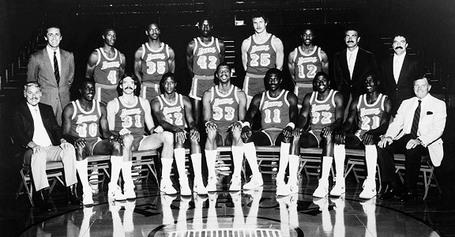 Espndb_1985nbachamp_576_medium