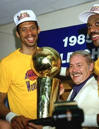 1985nbafinalstrophy_medium