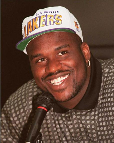 Shaq_482536c_medium