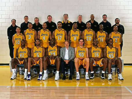 2000lakers_medium