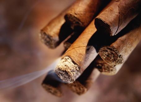 13-cuban_cigars_spain_medium