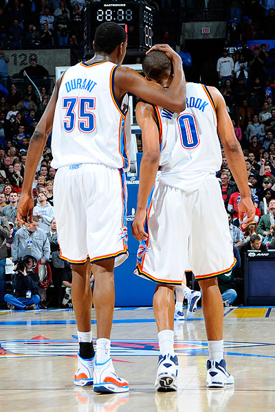 Nba_g_durant_westbrook_400_medium
