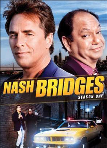 Nashbridges_s1_early_medium
