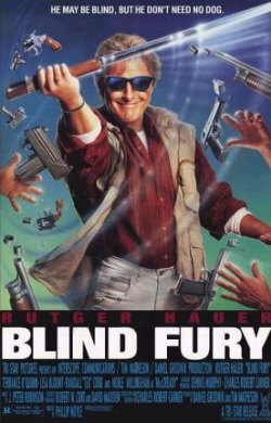 Hauer-blind-fury_1_medium