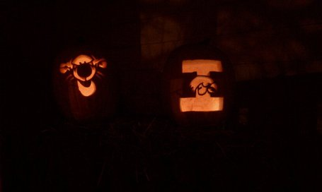 Pumpkins_medium