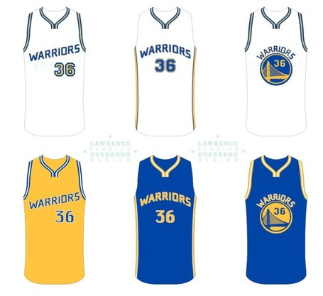 Warriors_medium