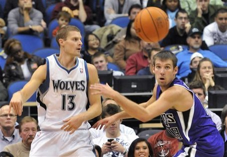 Kings_timberwolves_basketball
