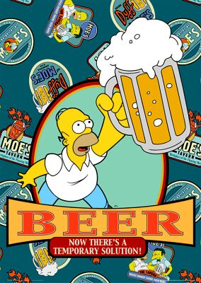 Homer-simpson-1_medium