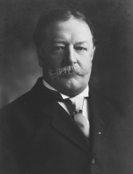 William_howard_taft_-_harris_and_ewing_medium