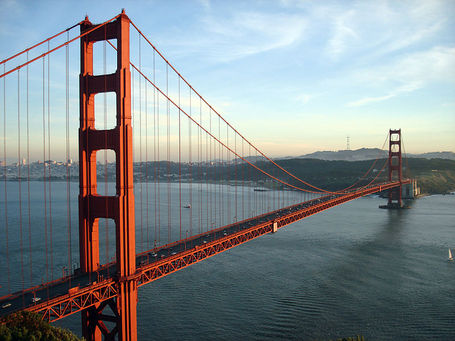 800px-goldengatebridge-001_medium