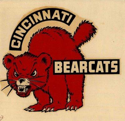 Bearcat_1947_full_medium