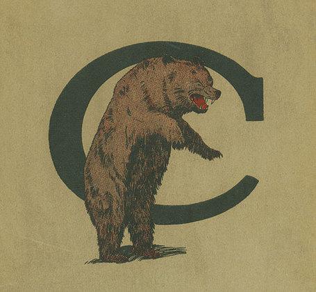 Bearcat_1922_full_medium