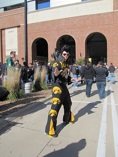 Elvis_20at_20kinnick_medium