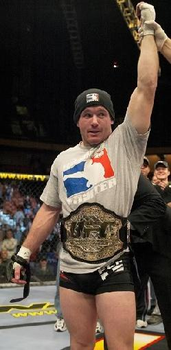 Matt_hughes_ufc_belt-27059_medium