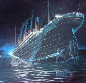 Titanic_20sinking_4aae2_0_medium