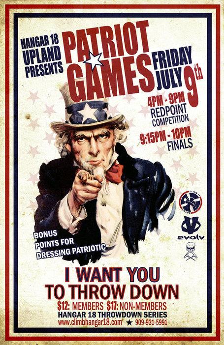 Patriot-games-big_medium