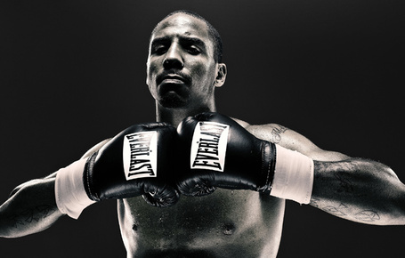 Andre-ward1_medium