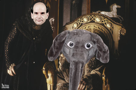 Finebaum_wormtongue_medium