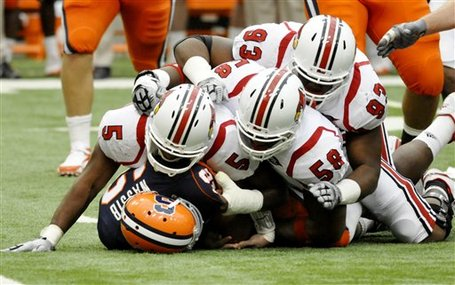 51797_louisville_syracuse_football_medium