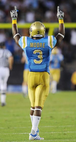 Rahim-moore-ucla_medium