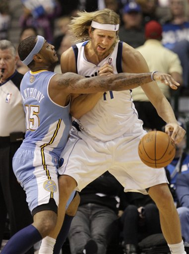 91866_nuggets_mavericks_basketball_medium