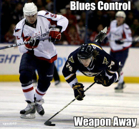 Blues_oshie_flying_capitols_weapon_13feb10_medium