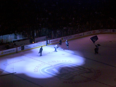 Canucksgame075_medium