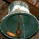 Bell_medium